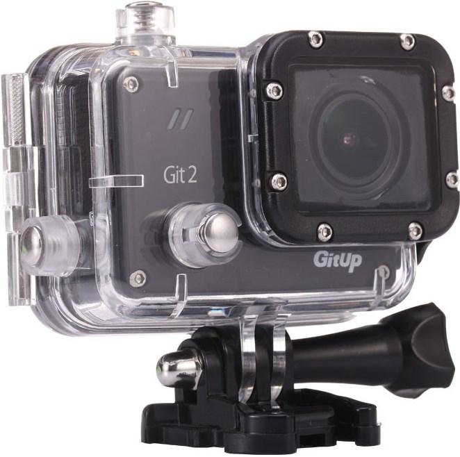 Как выбрать Экшн камеры