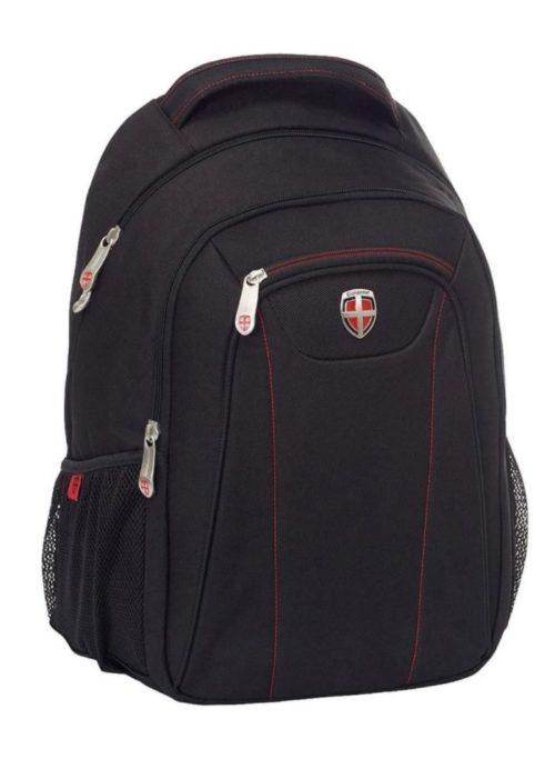 Функциональный рюкзак кристиан походный рюкзак в подарок